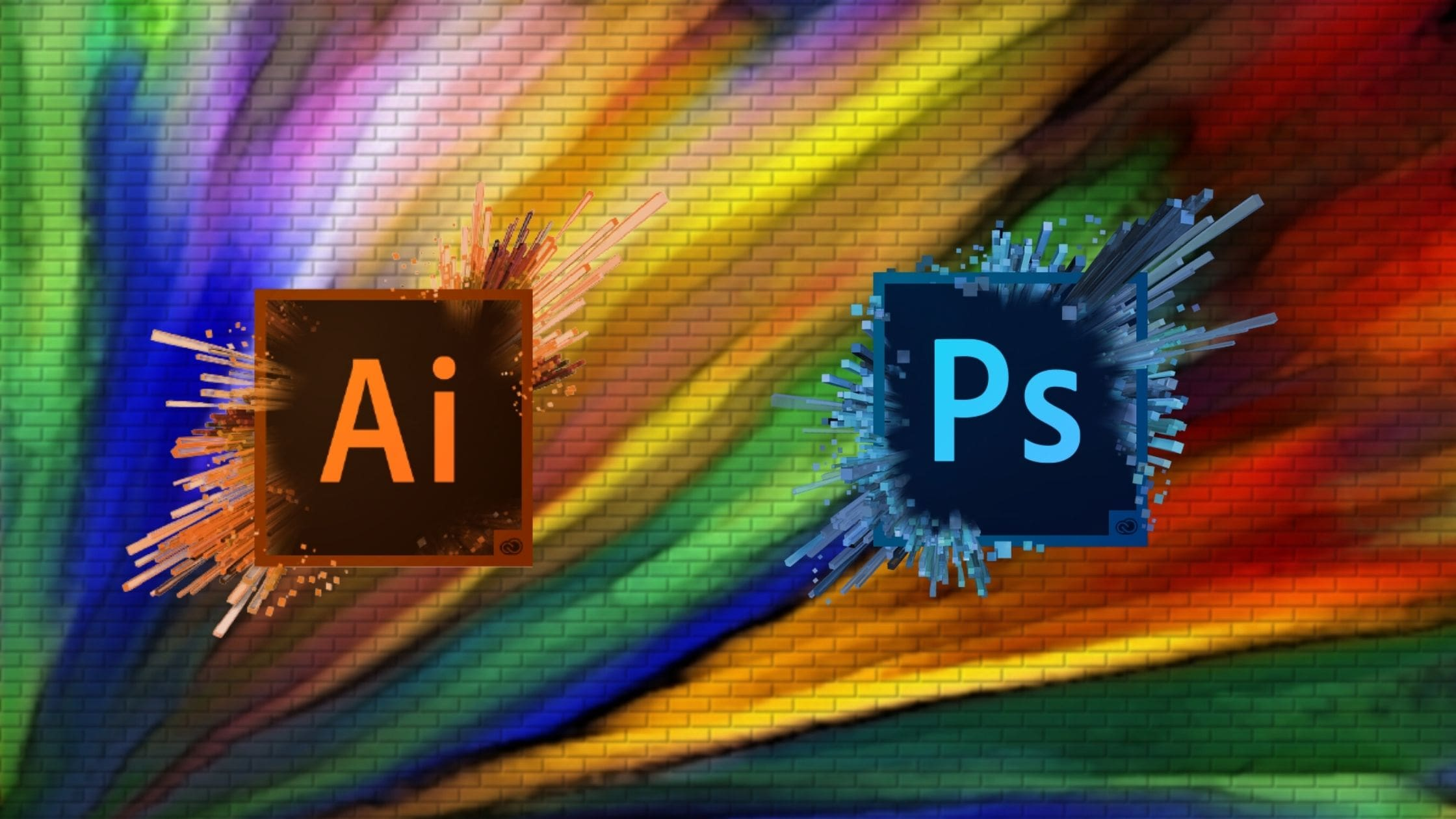 Graphics Designing Course for Everyone